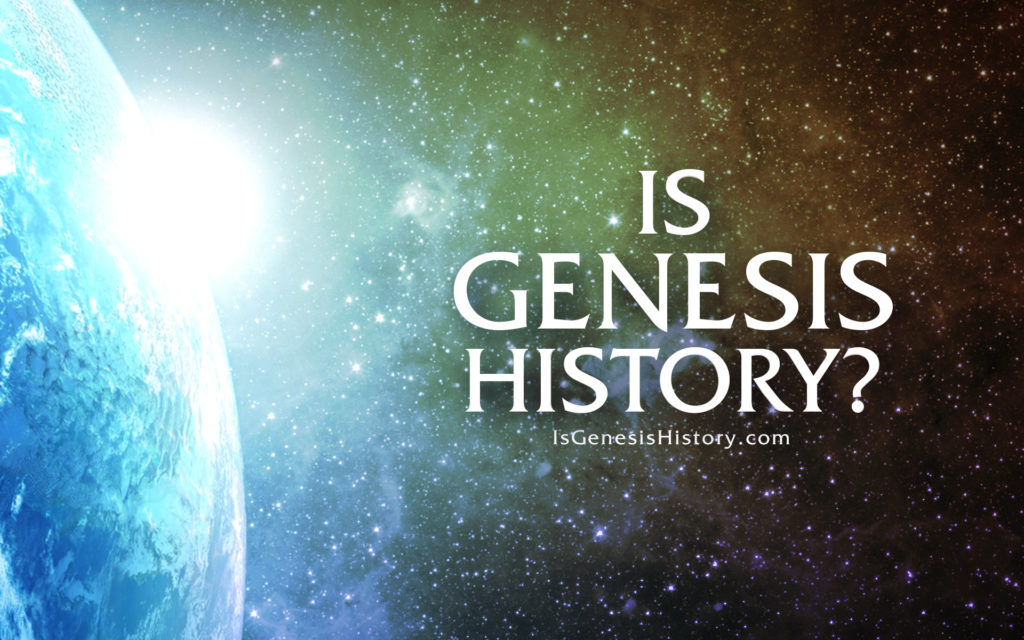 tlg-christian-news-health-science-is-genesis-history-new-film-affirms-truthfulness-of-biblical-record