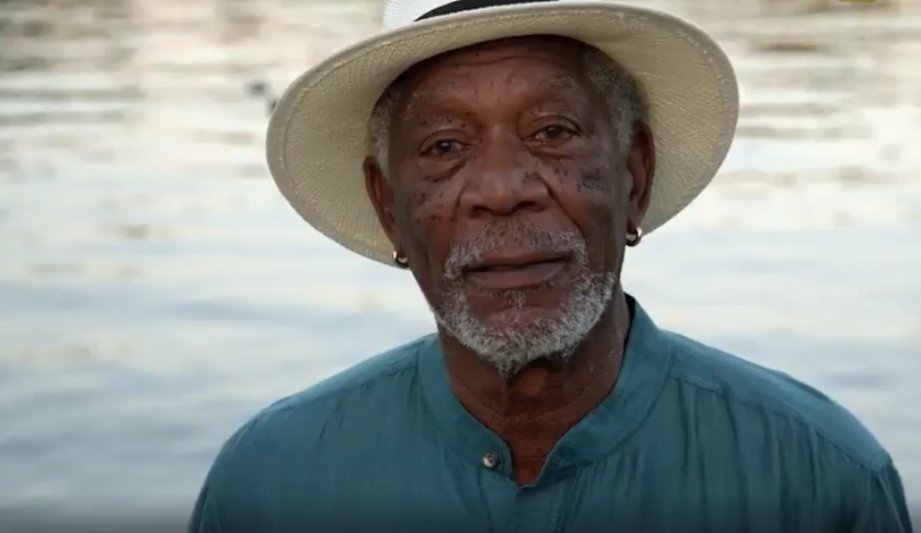 tlg-christian-news-entertainment-the-story-of-god-finding-heaven-in-hell-morgan-freeman-from-national-geographic039s-the-story-of-god