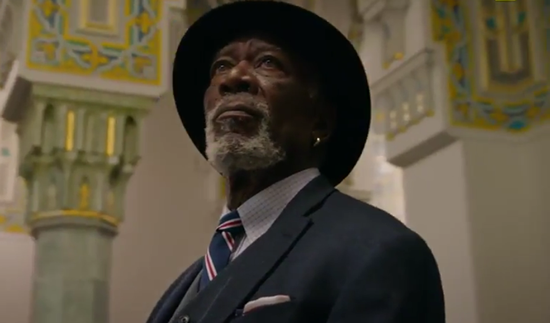 tlg-christian-news-entertainment-the-story-of-god-is-there-anybody-out-there-morgan-freeman-from-national-geographic039s-the-story-of-god