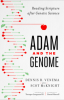 Five Principles for Approaching the Bible after Genome Science