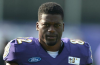 "NFL Player Ben Watson: ""Abortion Will Not End Until Men Stand Up"" for Women and Children"