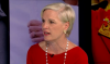 "Planned Parenthood CEO: ""It's Really Important"" We Do Abortions Because Women ""Need"" Them"