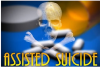 ACTION ALERT: Tell Congress to Stop the Nation's Capital From Legalizing Assisted Suicide