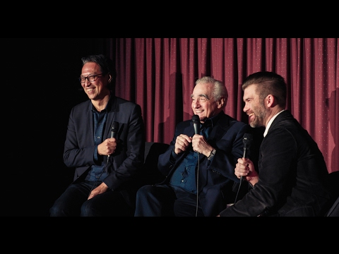 tlg-christian-news-home-martin-scorsese-talks-spirituality-and-silence