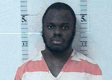 Pennsylvania Man Pleads Guilty to Conspiracy to Provide Support for ISIS