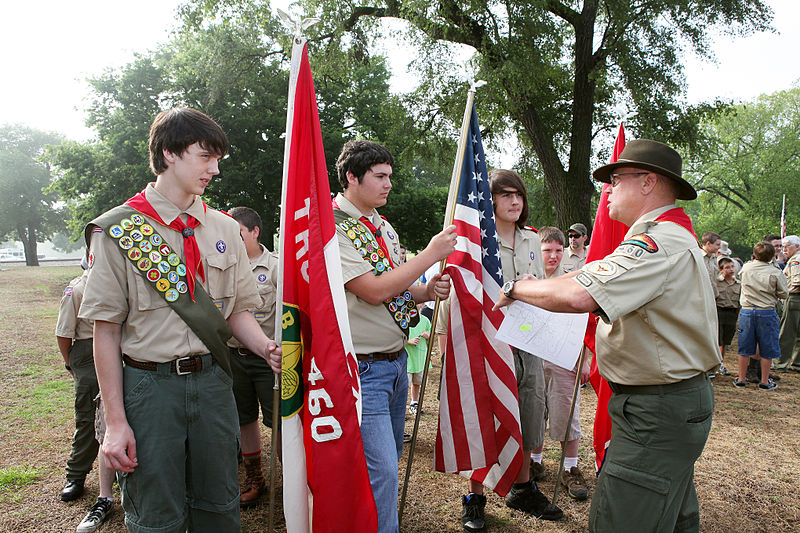 tlg-christian-news-law-government-boy-scouts-to-allow-girls-who-identify-as-boys