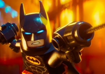 tlg-christian-news-home-review-the-lego-batman-movie