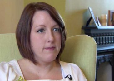 UK Mother Who Miscarried at 23 Weeks Seeks to Have Baby Recognized by State