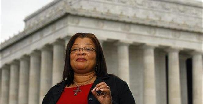 tlg-christian-news-american-alveda-king-im-sick-of-proabortion-politicians-using-racebaiting-to-deceive-black-voters-alvedaking