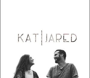 Kat&Jared EP by Kat&Jared