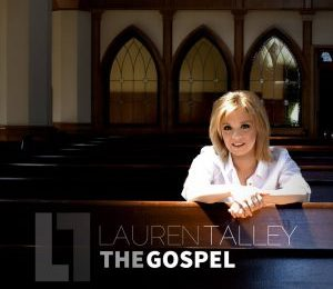 tlg-christian-news-home-the-gospel-by-lauren-talley