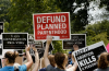 Virginia Senate Committee Passes Bill to Defund Planned Parenthood Abortion Business