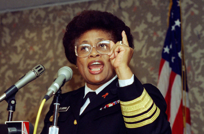 tlg-christian-news-american-planned-parenthood-celebrates-jocelyn-elders-who-claimed-prolifers-have-a-love-affair-with-the-fetus-jocelynelders