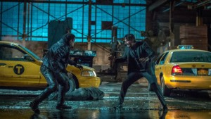 tlg-christian-news-movies-review--john-wick-chapter-two-jw2d9a1703cr2