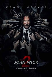 tlg-christian-news-movies-review--john-wick-chapter-two-johnwickchapter2t