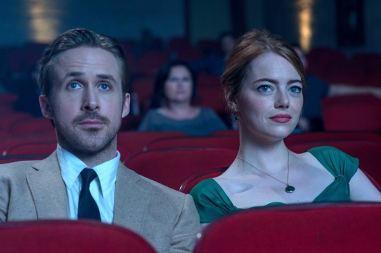 tlg-christian-news-movies-why-dont-i-care-about-this-years-oscars-lalaland