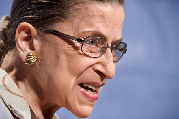 tlg-christian-news-american-proabortion-justice-ruth-bader-ginsburg-assures-liberals-shes-not-retiring-ruthbaderginsburg2