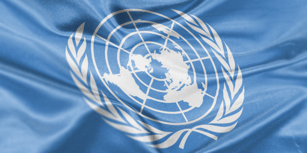 tlg-christian-news-american-united-nations-hearing-will-slam-ireland-for-not-killing-unborn-babies-in-abortions-united-nations-flag
