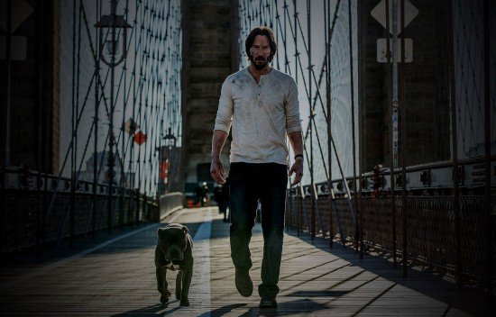 tlg-christian-news-movies-review--john-wick-chapter-two-wick1