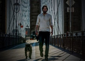 tlg-christian-news-home-review--john-wick-chapter-two