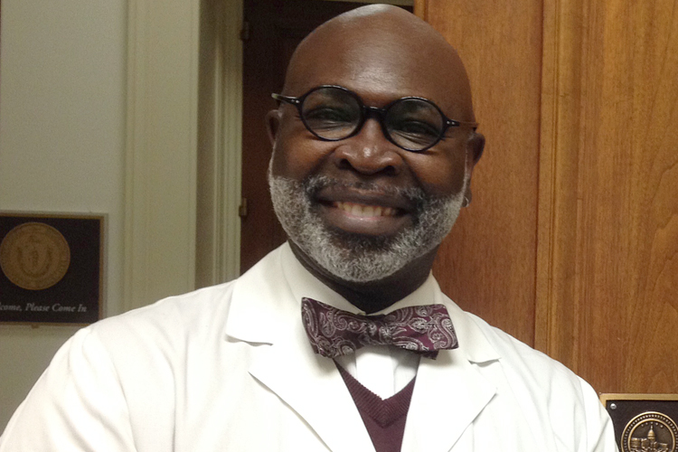 tlg-christian-news-american-abortionist-willie-parker-aborts-up-to-45-babies-a-day-and-claims-to-be-a-christian-willieparker3