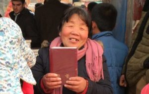 tlg-christian-news-persecution-chinas-new-policy-expected-to-lead-to-more-religious-persecution