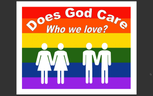 tlg-christian-news-hot-topics-what-does-the-bible-say-about-homosexuality-gagnongraphic