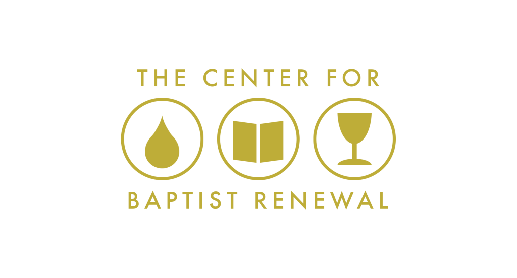 tlg-christian-news-home-a-new-initiative-the-center-for-baptist-renewal