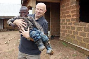 tlg-christian-news-persecution-sudan-releases-czech-aid-worker-imprisoned-for-espionage