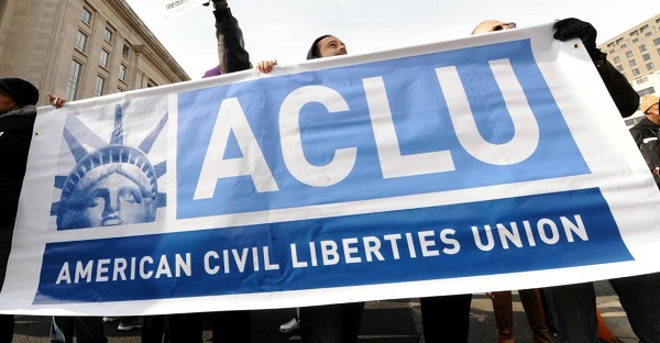 tlg-christian-news-american-aclu-thinks-aborting-babies-is-more-important-than-protecting-refugees-aclu5
