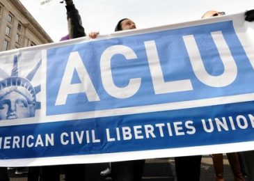 ACLU Thinks Aborting Babies is More Important Than Protecting Refugees
