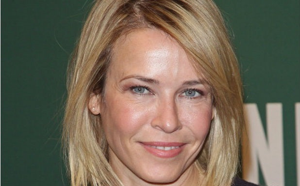 tlg-christian-news-american-comedian-chelsea-handler-people-cant-have-safe-sex-if-planned-parenthood-is-defunded-chelseahandler4