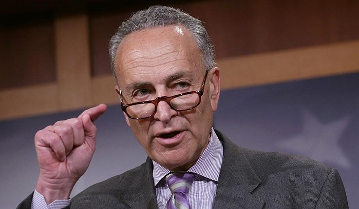 tlg-christian-news-american-democrat-leader-chuck-schumer-falsely-claims-planned-parenthood-provides-mammograms-chuckschumerz
