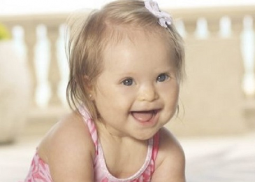 Court Rejects Woman's Request to Abort Her 26-Week-Old Baby Diagnosed With Down Syndrome