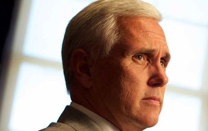 tlg-christian-news-american-vice-president-pence-says-obamacare-repeal-will-be-prolife-we-will-protect-the-sanctity-of-life-mikepence6