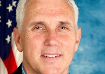 VP Mike Pence to Meet With Pro-Life Advocates to Stop Tax-Funded Abortions