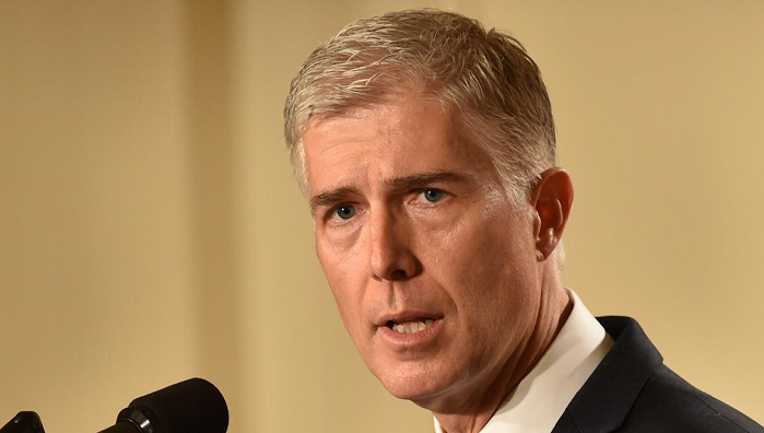 tlg-christian-news-american-planned-parenthood-tells-senate-do-everything-necessary-to-stop-neil-gorsuch-because-he-threatens-abortion-neilgorsuch9
