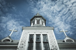tlg-christian-news-church-theology-theology-church-history-and-guarding-the-good-deposit-photo-courtesy-neuestock