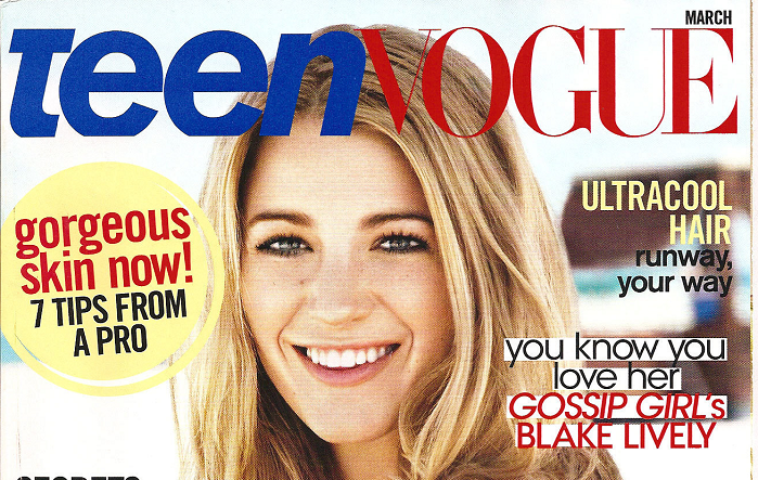 tlg-christian-news-american-exposed-magazines-like-vogue-and-cosmopolitan-conspire-together-to-sell-the-abortion-agenda-teenvogue