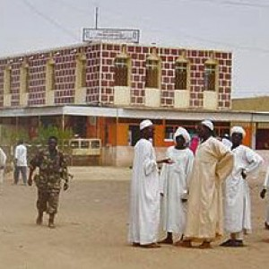 tlg-christian-news-home-mob-kills-christian-elder-at-evangelical-school-of-sudan