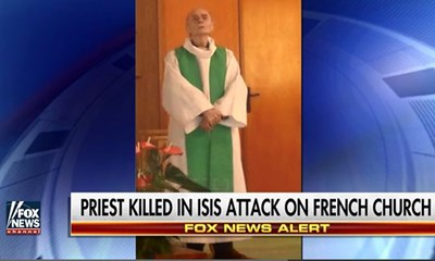 tlg-christian-news-american-is-group-kills-priest-in-western-church-attack