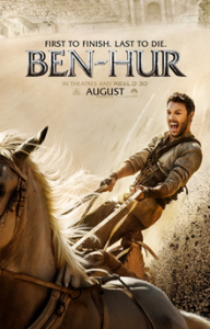 tlg-christian-news-entertainment-a-brave-new-benhur-charges-into-theaters-august-19th-benhur2016poster