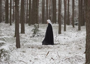 'The Innocents' tells a story of trauma, grace