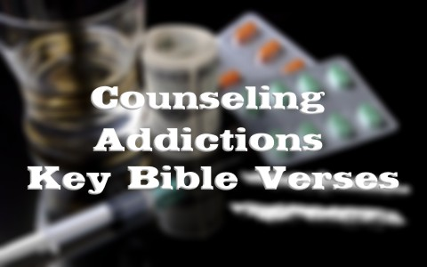 tlg-christian-news-questions-answers-key-bible-verses-for-counseling-about-addictions-key-bible-verses-for-counseling-about-addictions