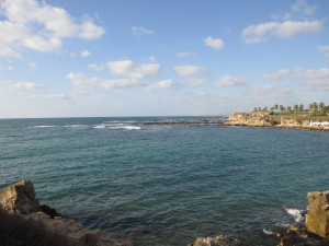 tlg-christian-news-health-science-and-god-said-let-there-be-light-rjs-mediterranean-off-caesarea-maritima