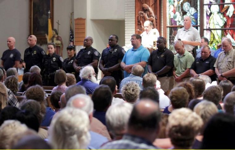 tlg-christian-news-life-society-churches-offer-hope-after-baton-rouge-shooting-what-satan-intends-to-destroy-and-divide-god-will-use-to-unite
