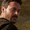 Watch: The second (spoiler-ish!) music video for Ben-Hur