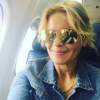 Candace Cameron Bure says Americans must use their freedom to give thanks to God