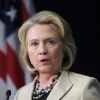 Pro-Abortion Hillary Clinton Becomes the Democrat Party Nominee for President