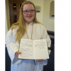 TLG Christian News-World-Catholic Teen With Down Syndrome Hoping to Serve Mass at Churches in All 50 States-karajackson 100x100